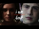 I am lost | 13 Reasons Why