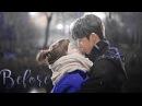 Joon Hyung Bok Joo II Before [Weightlifting Fairy Kim Bok Joo MV]