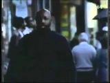 Isaac Hayes - Fragile