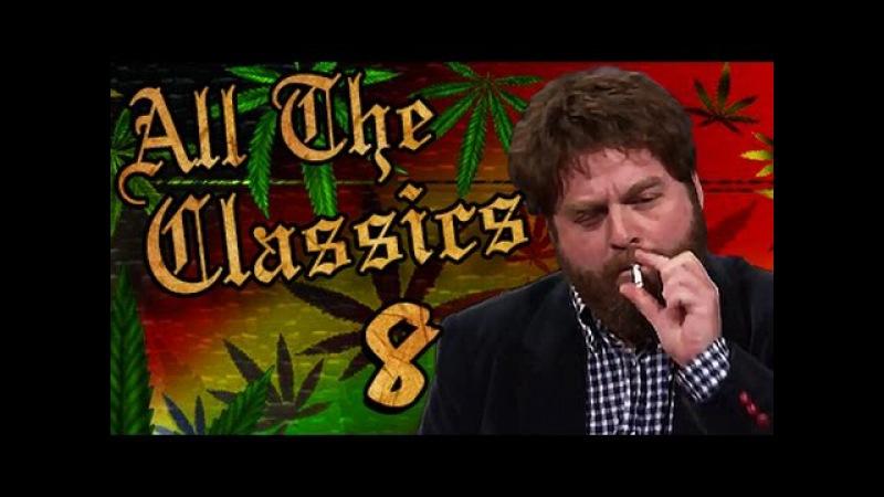 Thug Life - All the Classics 8