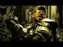 Боевик Разведка 2020 (2004) Фантастика, боевик, пятница, кинопоиск, фильмы , выбор, кино, приколы, ржака, топ