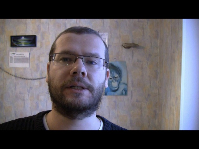 Товарищ Краснов - Зачем нужен Кадыров