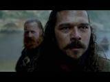 Черные паруса  Black Sails - 4 сезон 9 серия Промо XXXVII (HD)