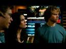Морская полиция Лос-Анджелес / NCIS Los Angeles - 8 сезон 19 серия Промо 767 HD