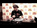 DJ Koco Live @ Record Store Day 2014, Tower Record Shibuya, Tokyo Pt.2