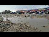 Потоп на рынке