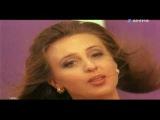 Наталья Сенчукова   Не плачьте, девочки 1996