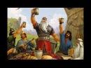 Русские богатыри Илюша Добрюша Алёша Сенсационная версия