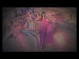 Gloria Deli /Глория Дели - Persia - (фильм