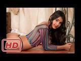 Sofia Zapata - Young Model - lingerie & Bikini [HD]