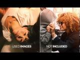 FREE After Effects Template | Elegant Opener Slideshow
