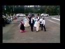Бал. Омск. Галианта. Исторические бальные танцы. Прихоть Бевериджа