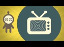 Как работает зомбо-ящик,пропаганда на TV