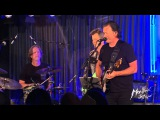TOMMY CASTRO &amp the Painkillers @ Montreux Jazz Festival 2015