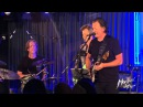 TOMMY CASTRO the Painkillers @ Montreux Jazz Festival 2015