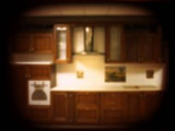 Мебельный салон «Новые Кухни» - секрет