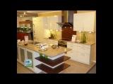 Мебельный салон «Новые Кухни»