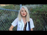 Kanye West - Gold Digger (Acoustic Cover by Alexi Blue)