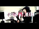 KMFDM Murder My Heart Official Music Video