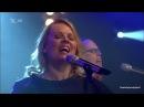 The Kelly Family - Nanana (LIVE @ NDR Talkshow 05.05.2017)