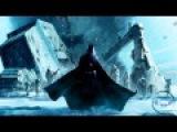 Jo Blankenburg - Vendetta (Position Music - Dark Epic Action)