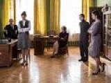 Шакал 7 и 8 серия смотреть онлайн анонс  20 октября 2016 на Первом канале