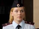 Московская борзая 4 и 5 серия смотреть онлайн анонс  18 октября 2016 на канале Россия 1