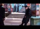 Шакал 1 и 2 серия смотреть онлайн анонс  17 октября 2016 на Первом канале