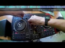 Future House Music Mix 2017   On The House   Krossbeat Guest Live DJ Set Mix   Pioneer DDJ-RB