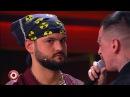 Comedy Club 10 лет Black Star Тимати, Мот Блэк Стар Мафия в Камеди Клаб 13 сезон, 4 выпуск 24.03.2017