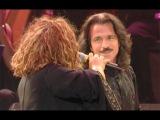 Yanni  From the Vault -  NIKI NANA - LIVE (HD- HQ)