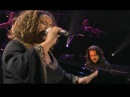 Yanni – From the Vault - The Promise LIVE (HD- HQ)