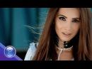 NATALIA ft. MAGDA - ISKAM PAK / Наталия ft. Магда - Искам пак, 2017