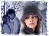 Я Сумею Забыть, Красивые #Песни о Любви, Афина