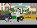 Таксфон Промо ролик