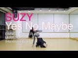 Suzy(