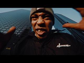 Onyx Dope D.O.D. - XXX
