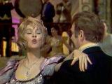 Лариса Голубкина и Михаил Державин - Листопад (1975)