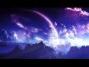 Djent Music Mix (Progressive Modern Metal)