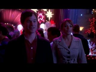 Праздник любви (Тайны Смолвиля /Smallville 6х13)