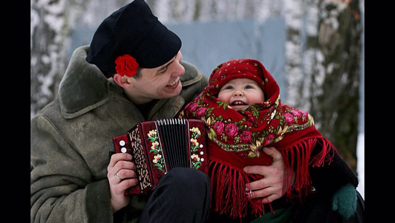 Валентин Шмидт   Москва