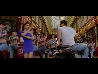 Jhak Maar Ke Full Song Desi Boyz _ Deepika Padukone _ John Abraham