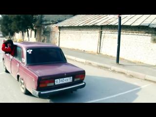 Реклама от _Горцев от ума_ - такси _Гамзат_. - YouTube.mp4