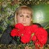 Natalya Nikolaeva