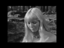 Алеся - ВИА Сябры. Колдунья 1956 (La Sorcière)