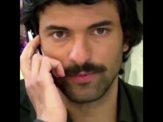❤❤❤❤Engin Akyürek --- Mustafa Kerim Ömer Dağhan