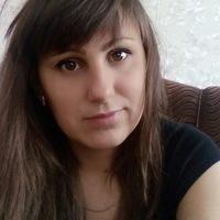 Людмила Пивненко