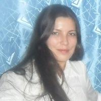 Гульнара Хусаинова