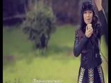 Kamal boyda daw duwsun Emir senin tepene)))