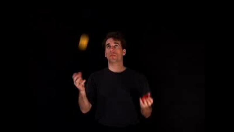 Видео уроки Жонгляж step2_broadband